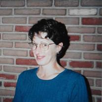 Paula K. Wells
