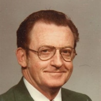 "Mr. Thomas L. ""Jack"" Coker"