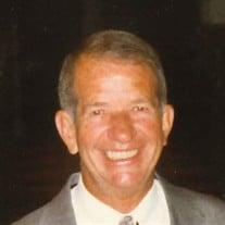 John J. Maher