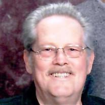 Danny Joe Martin