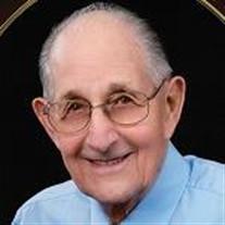 Walter H. Hurliman