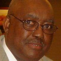 Mr. John Morgan Jr.