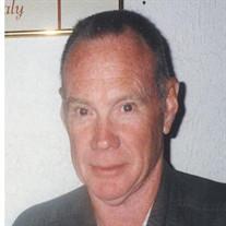 Kenneth  Sherman Lewis