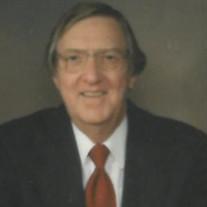 Mr Jesse Cook