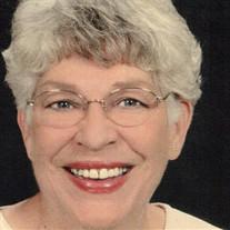 Anne Conner