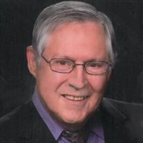 Leonard S. Maisner