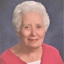 Barbara C. Miranda