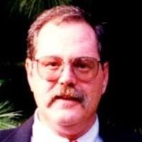 Garry  F.  Schenk