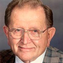 Charles Robert Trotter