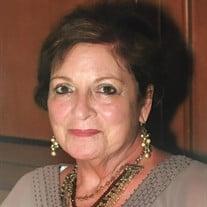 Phyllis Jean O'Neil
