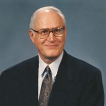 Edmund Swiatosz