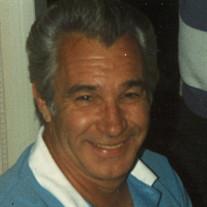 Stanley E. Kelley