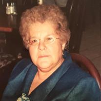 Rosa Maria Muñoz