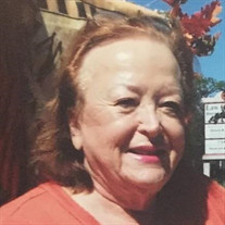 Carol Ann Razi