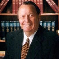 Patrick Daniel George