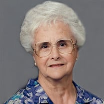 Catherine B. Moore