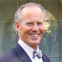 Daniel Patrick Mulheran