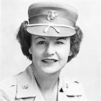 Elizabeth Steele Whitbeck