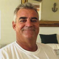 Robert Deane Cardin