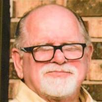 Carl L. Kemp