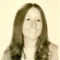 Anita  Irene  Emond