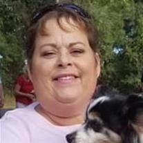 Valerie Ann Karles