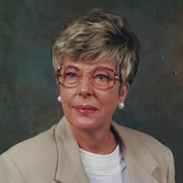 Colleen A. Proffitt
