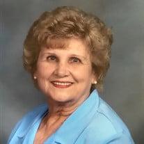 Anna M.  Erickson