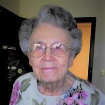Helen E. Sheehan
