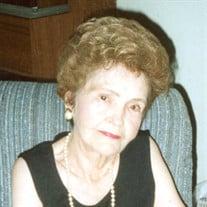 Kathleen J. Seely