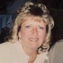 Lynn  G. Aaron