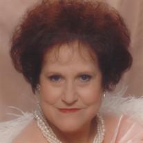 Wilma Jean File