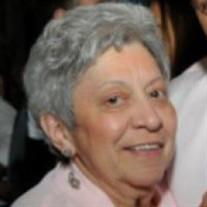 Marlene Nazzaro