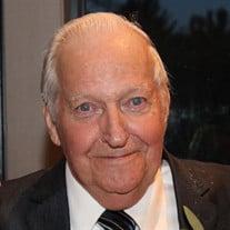 Earl L. Verity