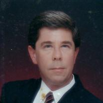 John S.  Corbin