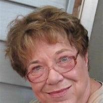 Donna E. Boykin