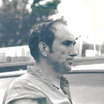 T. G. Ackerman