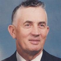 Andrew Dean Maye