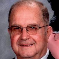 James F. Kerle