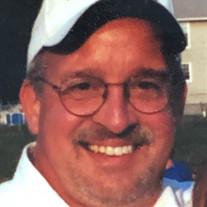 Matthew Victor Mazur