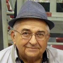 Robert R. Kassik