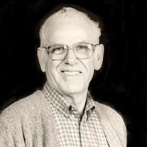 Frank  Kenneth  Basinger