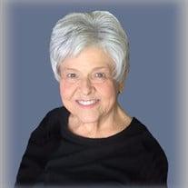 Brenda Figueron Knight