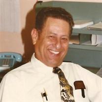 Joseph  Nasello