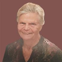 Marilyn J. Miller