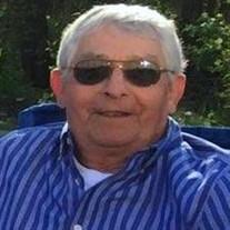 Herschel  E. Rhode Jr.