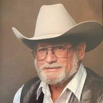 Theodore Phillip Rogers