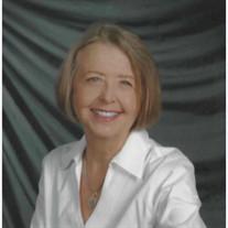 L. Diane Holmes