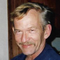 Keith Lynn Helm