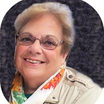 Margaret Guiro